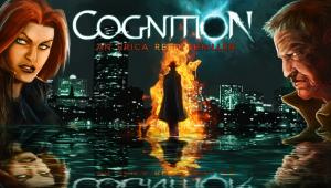 Cognition Episode 1: The Hangman