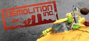 Demolition Inc.