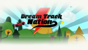 Dream Track Nation
