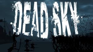 Dead Sky