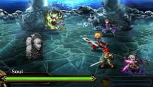 FINAL FANTASY BRAVE EXVIUS CHEAT