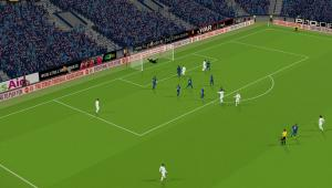 Game Fix / Crack: Football Manager 2018 v18 3 3 All No-DVD [VOKSI