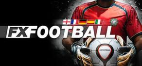 FX Football