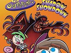 Fairly OddParents: Shadow Showdown