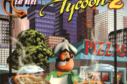 Fast Food Tycoon 2