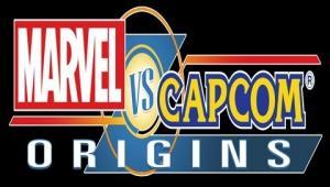 Marvel vs. Capcom: Origins