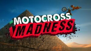 Motocross Madness [XBLA]