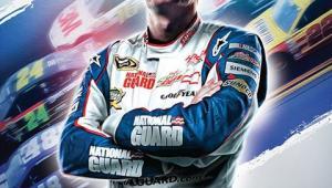 NASCAR The Game: 2013