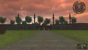 Ottoman Empire: Spectacular Millennium