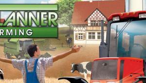 The Planner - Farming