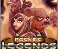 Pocket Legends