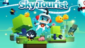 Sky Tourist