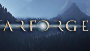 StarForge