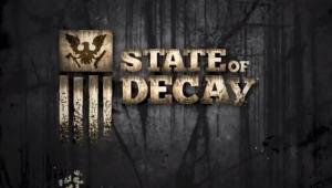 Game Fix / Crack: State of Decay: Lifeline v1 12 All No-DVD