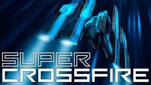 Super Crossfire