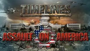 Timelines: Assault on America