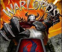 Warlords HD