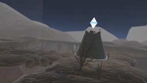 WyVRn: Dragon Flight VR