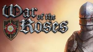 War of the Roses