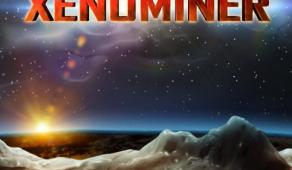 Xenominer