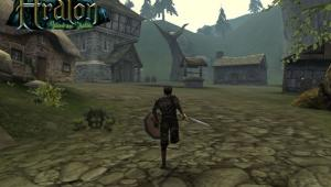 Aralon: Sword And Shadow HD