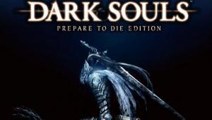 Game Fix / Crack: Dark Souls: Prepare To Die Edition v1 2