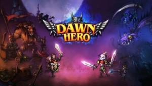 Dawn Hero