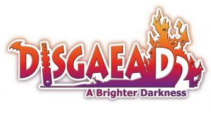 Disgaea Dimension 2: A Brighter Darkness