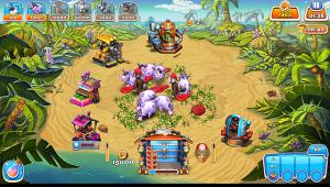Trainer for game farm frenzy 2 genting casino photos