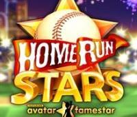 Home Run Stars