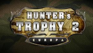 Hunter's Trophy 2: Europa