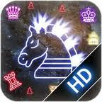 Knight Defense HD