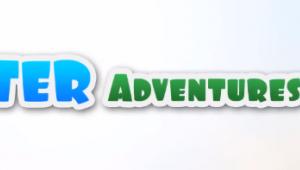 Monster Adventures