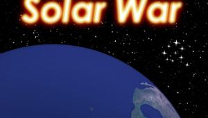 Solar War