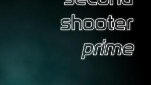 Sixty Second Shooter Prime