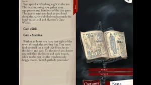 The Hunter's Journals - Vile Philosophy