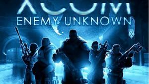 XCOM: Enemy Unknown v1.0 All No-DVD [Fairlight]