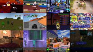 S: : ePSXe v2 0 | MegaGames