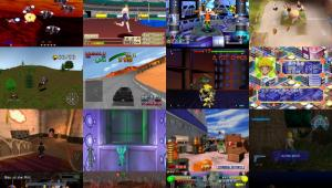 S: : ePSXe 2 0 5 | MegaGames