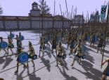 126 BC Uprising Full