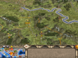 1290 AD: Sword of Conquest v1.0 Full