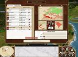 Thirteen Colonies Mod 1.0 Full