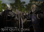 The Fourth Age: Total War - The Dominion of Men v3.4 Patch