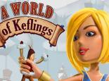 A World of Keflings