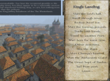 A World of Ice and Fire v1.0 Full