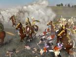 Amazon Total War 6.0K