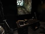 Horror Cellar