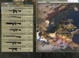 Battlefield 2: All in One Core File - Part 2/2