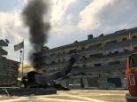 Black Hawk Down Full Version 1.0