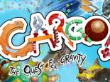 Cargo: The Quest for Gravity